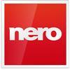 Nero para Windows 8